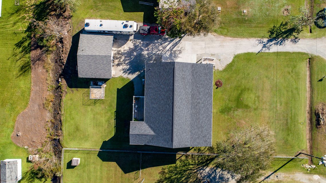 113 Cannon Drive, Newport, NC, 28570 | MLS #100137904