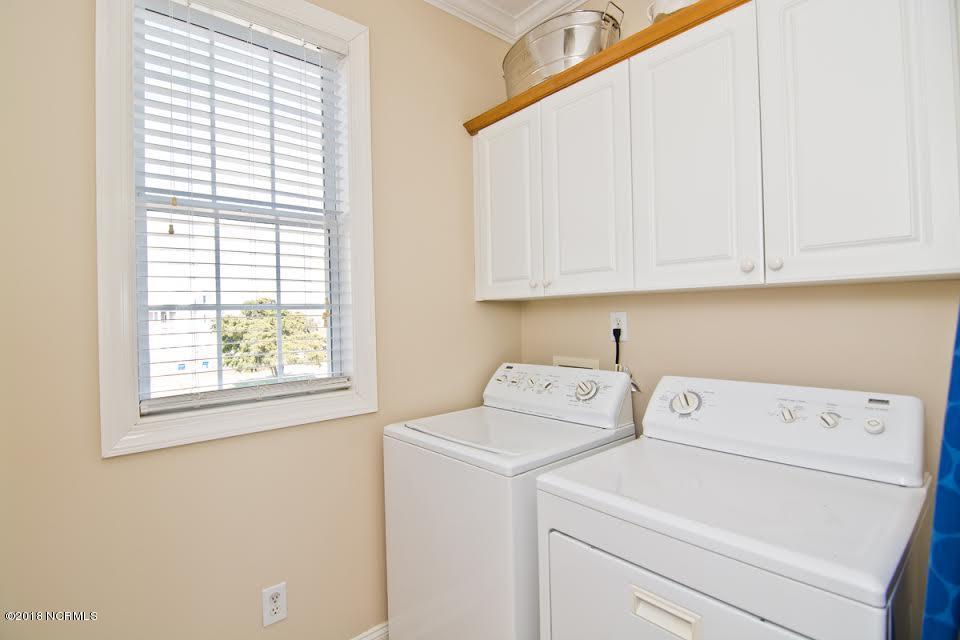411 Blair Pointe Road, Morehead City, NC, 28557 | MLS #100138023