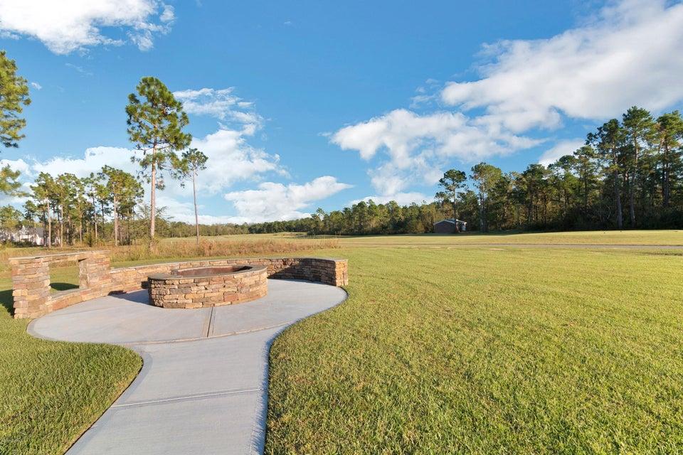 427 Meadowland Circle, Jacksonville, NC, 28454 | MLS #100138022