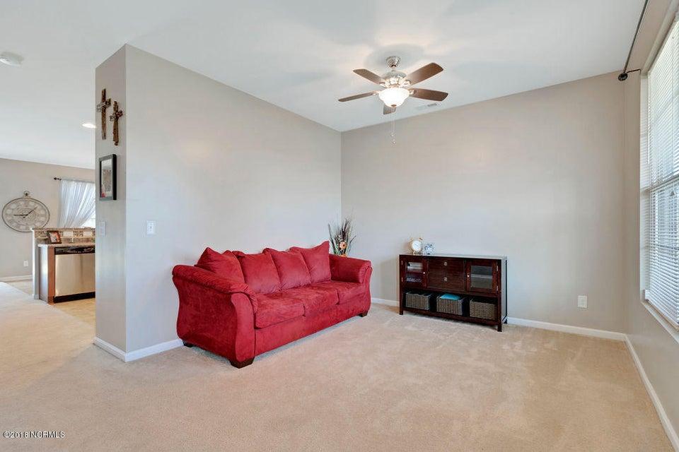 228 Gladstone Drive, Jacksonville, NC, 28540 | MLS #100138060