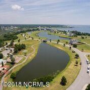 102 Hardwick Lane, Newport, NC, 28570 | MLS #100138099