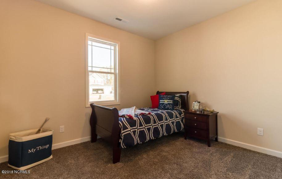 312 Adobe Lane, Jacksonville, NC, 28546 | MLS #100138299