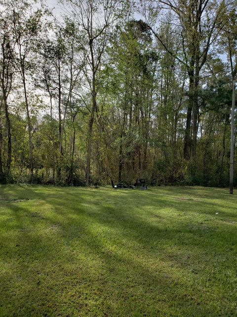 1187 Pickett Road, Jacksonville, NC, 28540 | MLS #100138232