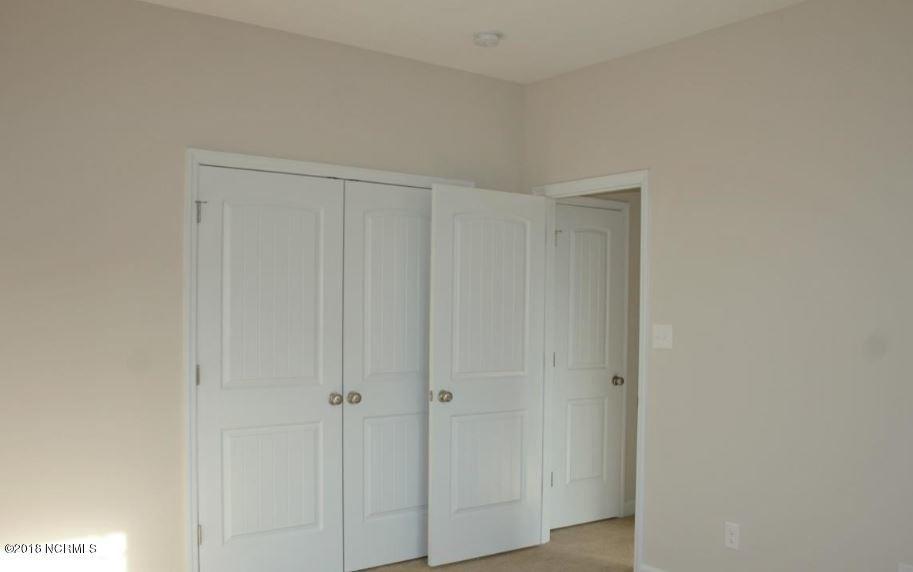 319 Adobe Lane, Jacksonville, NC, 28546 | MLS #100138294