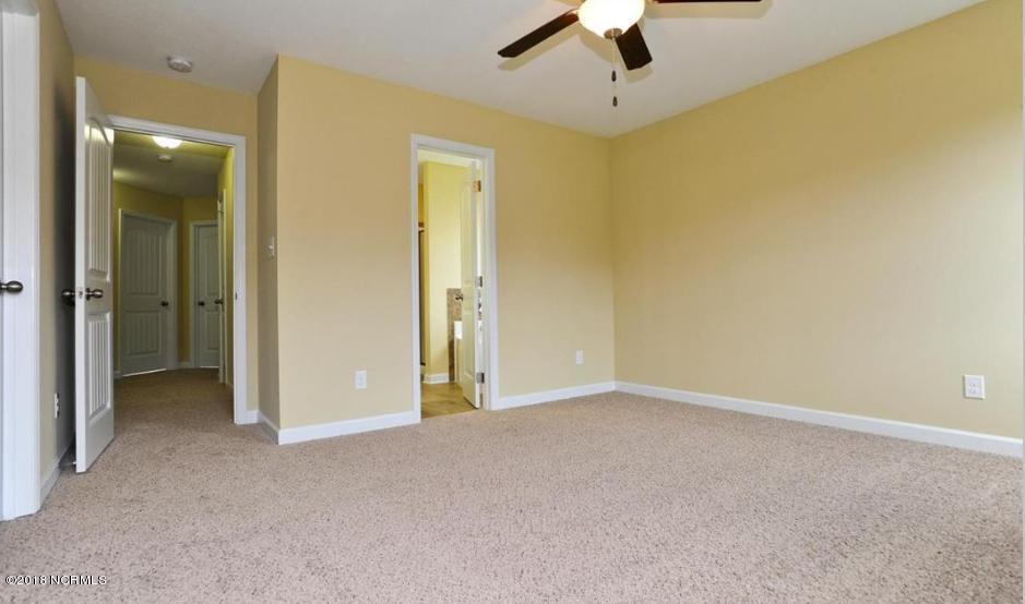 310 Adobe Lane, Jacksonville, NC, 28546 | MLS #100138290