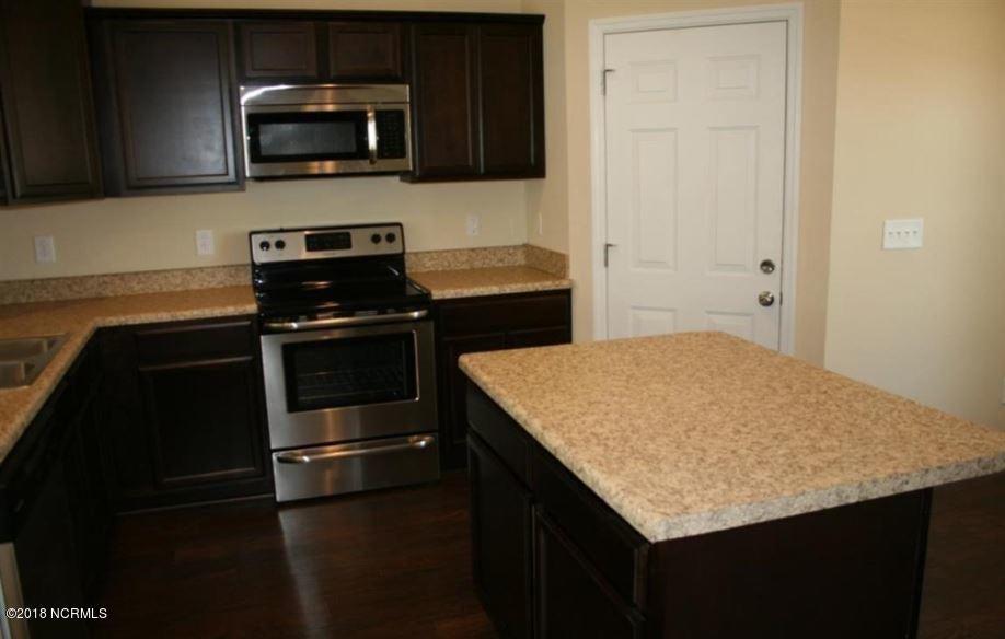 325 Adobe Lane, Jacksonville, NC, 28546 | MLS #100138379