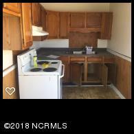 313-315 Starling Street, Jacksonville, NC, 28540 | MLS #100138316