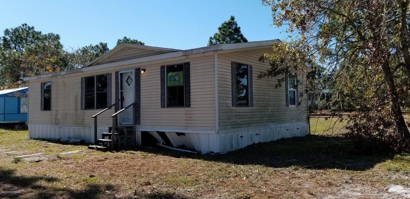 100 King Street, Hubert, NC, 28539 | MLS #100138157