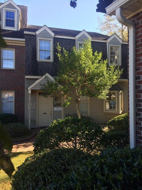 825 Gum Branch Road #110, Jacksonville, NC, 28540 | MLS #100139385