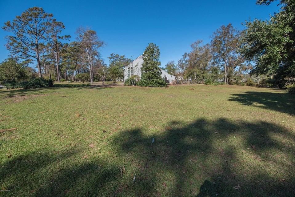 5232 Webb Court, Morehead City, NC, 28557 | MLS #100138810