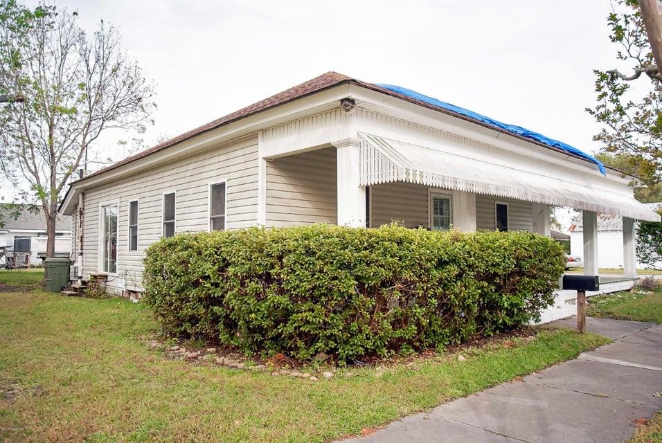 700 Fisher Street, Morehead City, NC, 28557   MLS #100138497
