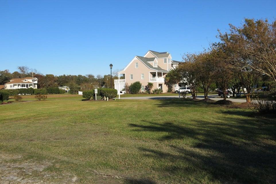 102 Taylors Creek Lane, Beaufort, NC, 28516   MLS #100138533