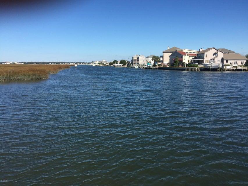 602 Fort Macon Road #145, Atlantic Beach, NC, 28512 | MLS #100140125