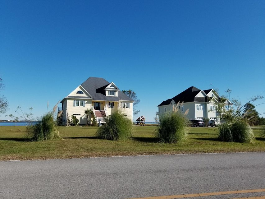 2980 Mill Creek Road, Newport, NC, 28570 | MLS #100138694