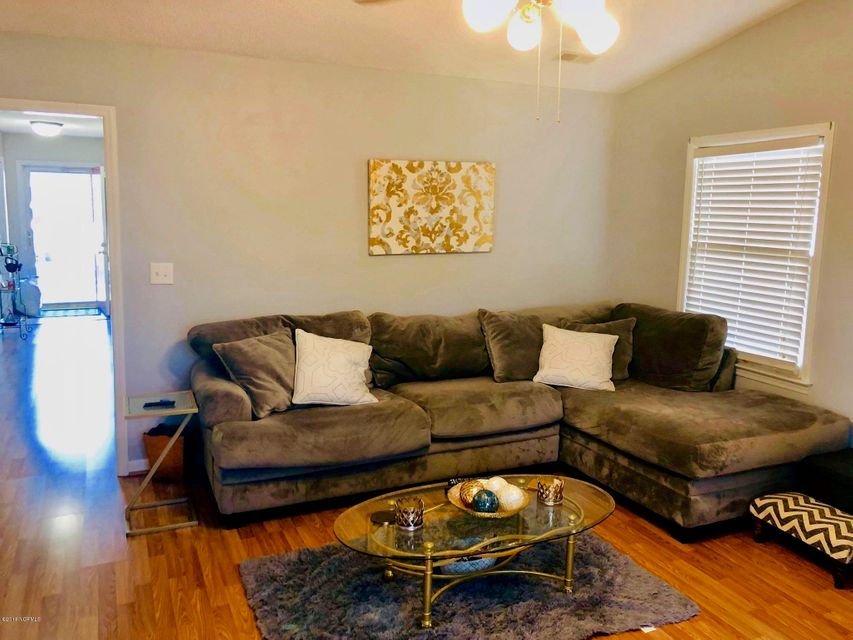 600 35th Street #1001, Morehead City, NC, 28557 | MLS #100138764