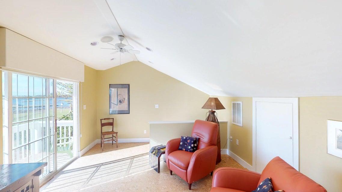 106 Leslie Drive, Hubert, NC, 28539 | MLS #100139026