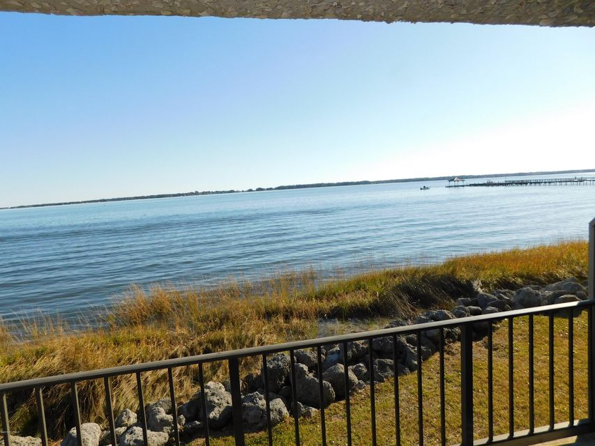 4801 Shore Drive #E 1, Morehead City, NC, 28557 | MLS #100139847