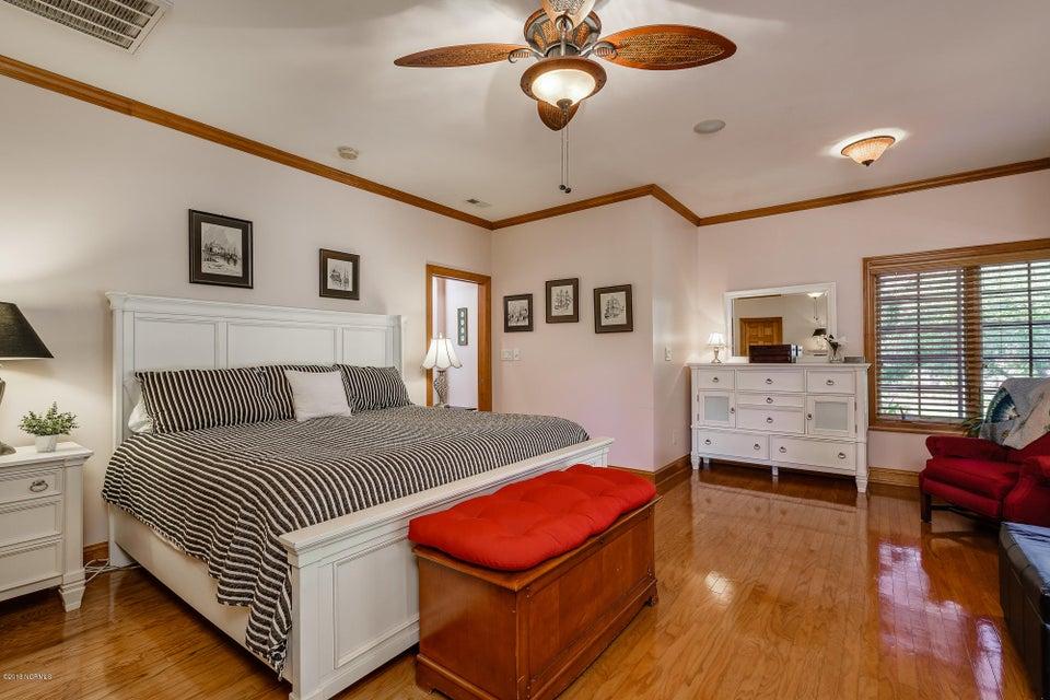 104 Core Drive, Morehead City, NC, 28557   MLS #100138165