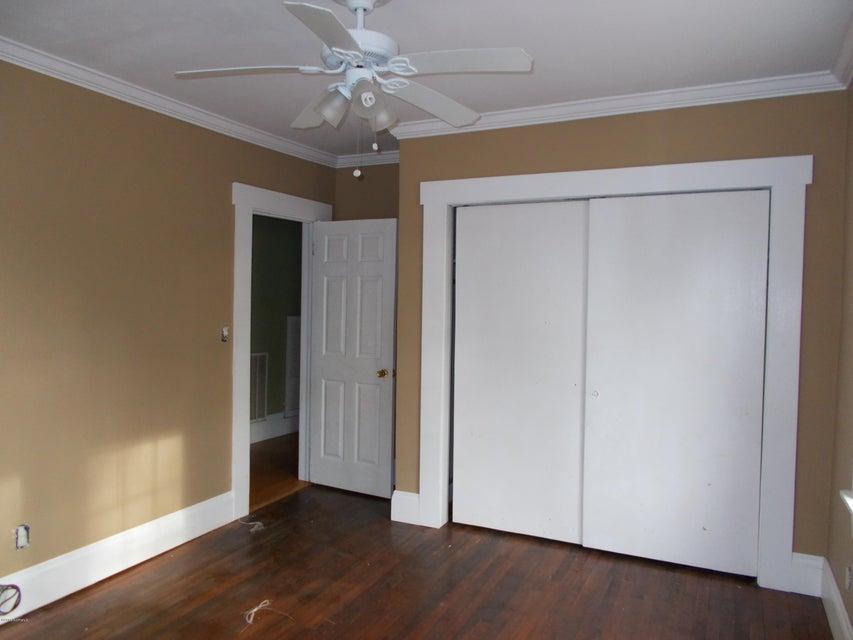 415 Bordeaux Street, Jacksonville, NC, 28540   MLS #100138828