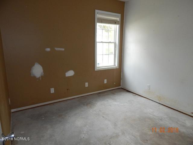 1604 Hargett Street, Jacksonville, NC, 28540   MLS #100138850