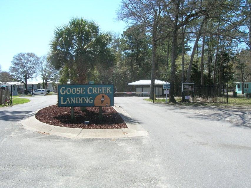 106 Snow Goose Lane, Newport, NC, 28570 | MLS #100139014