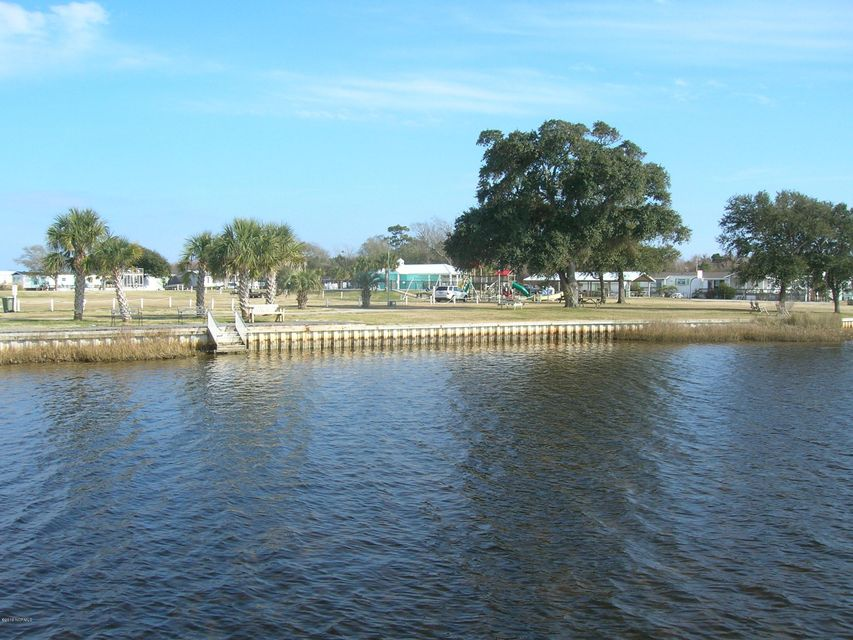 106 Snow Goose Lane, Newport, NC, 28570 | MLS #100139014