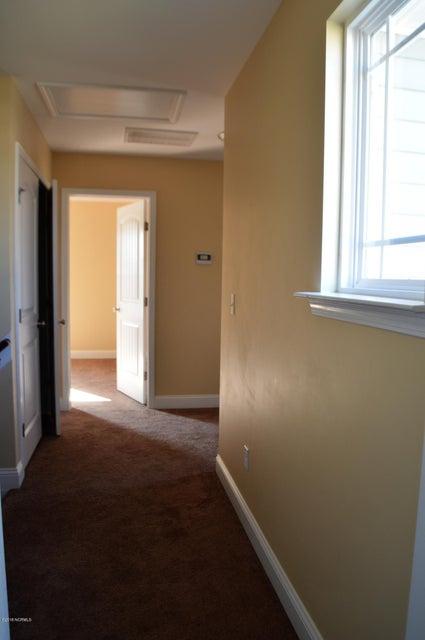 703 Oleander Street, Jacksonville, NC, 28540 | MLS #100139181