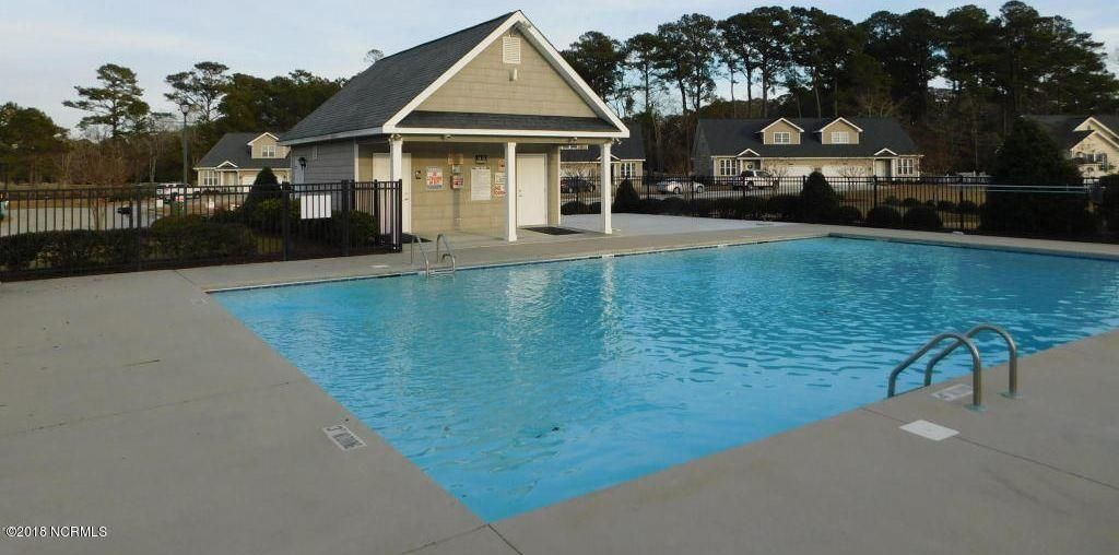 3307 Hogan Court #A, Morehead City, NC, 28557 | MLS #100139036