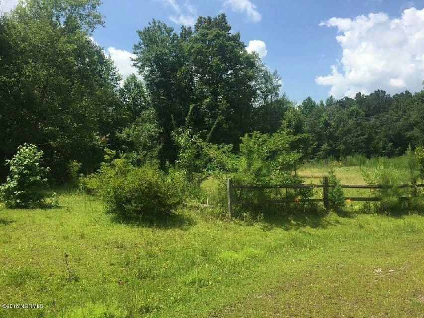 106 Shady Knolls Lane, Jacksonville, NC, 28546   MLS #100139079