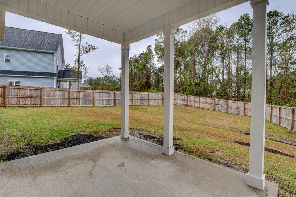 108 Longhorn Road, Jacksonville, NC, 28546 | MLS #100139097