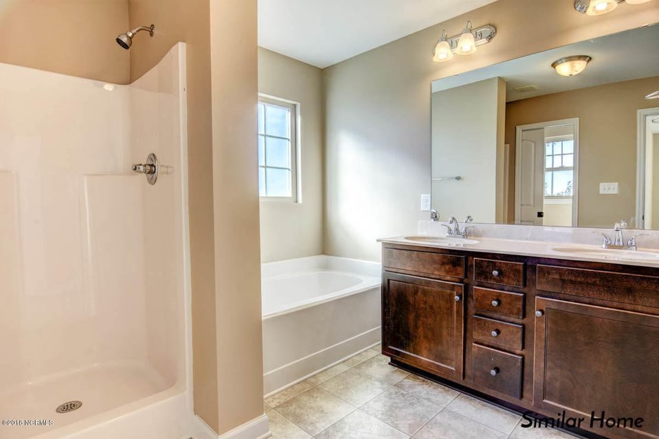 222 Holly Grove Court, Jacksonville, NC, 28540 | MLS #100139255
