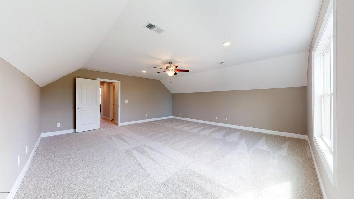 228 Taylorwood Drive, Beaufort, NC, 28516 | MLS #100117270