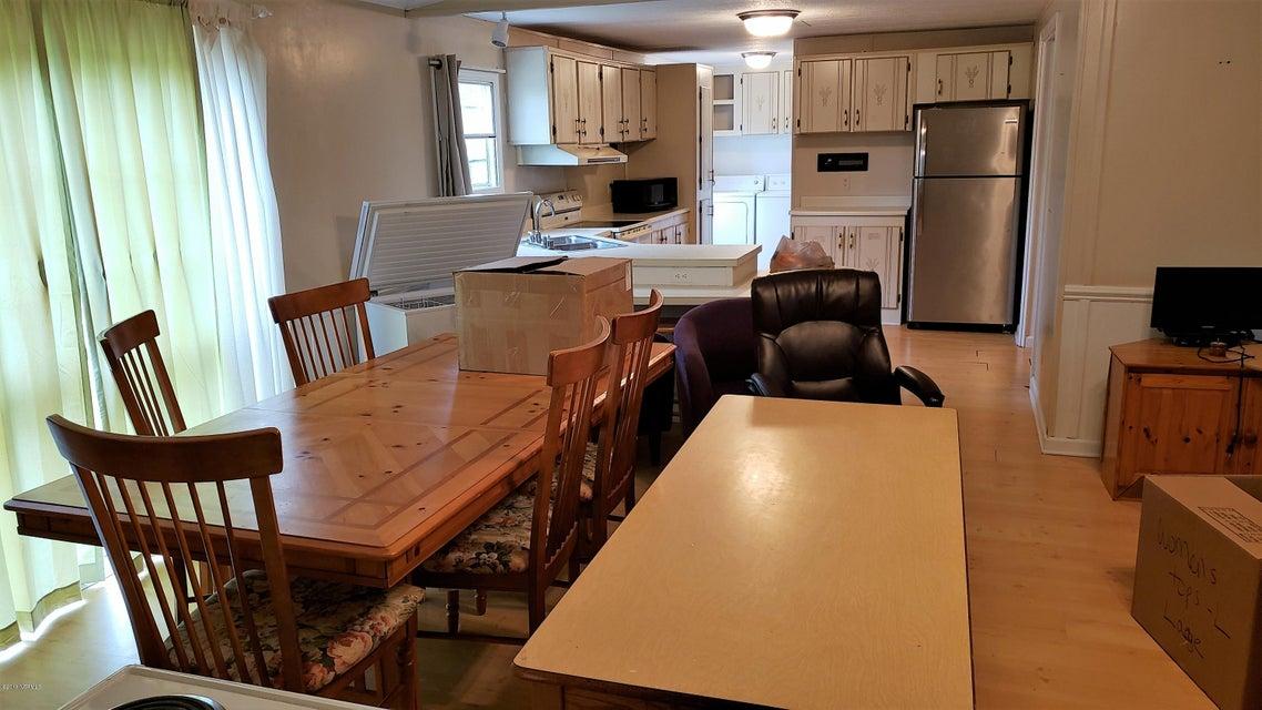 596 Harkers Island Road, Beaufort, NC, 28516 | MLS #100139301