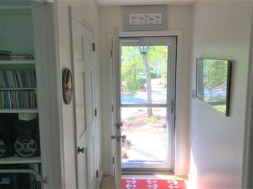 154 Mimosa Boulevard, Pine Knoll Shores, NC, 28512 | MLS #100139315