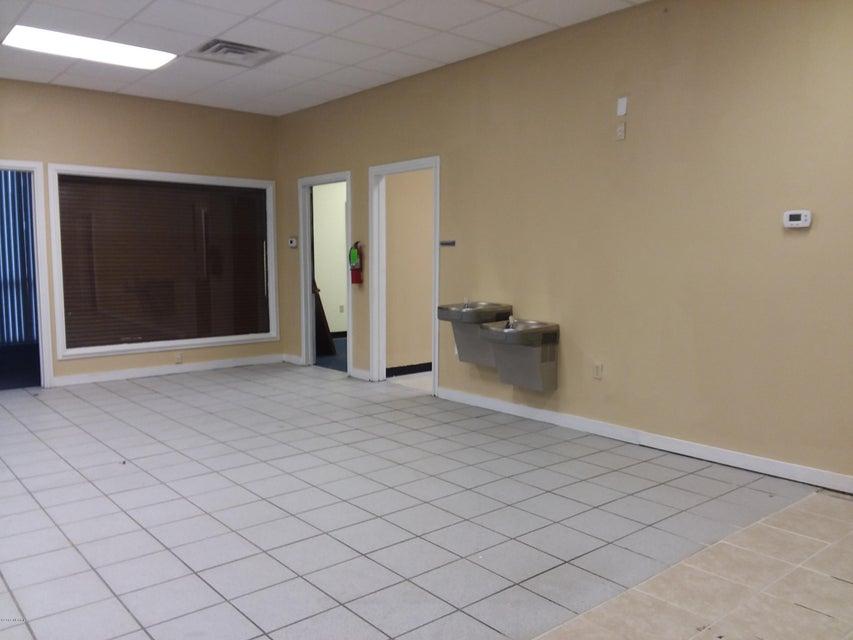 154 Brynn Marr Road, Jacksonville, NC, 28546 | MLS #100139325