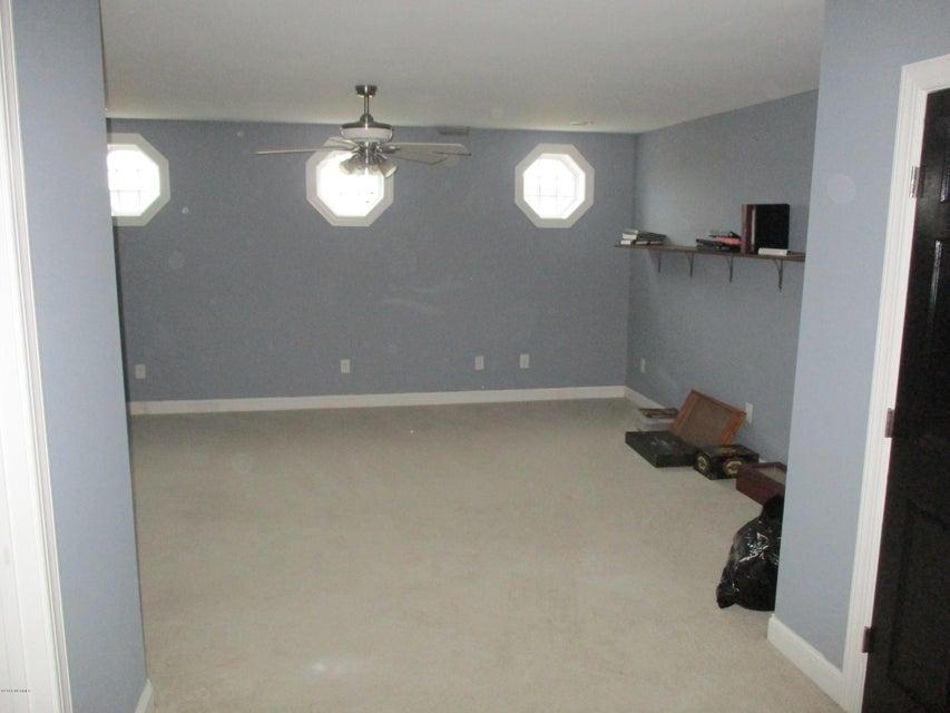 111 Ed Coles Court, Jacksonville, NC, 28546   MLS #100139198