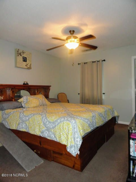 111 Ervin Court, Jacksonville, NC, 28540 | MLS #100139520