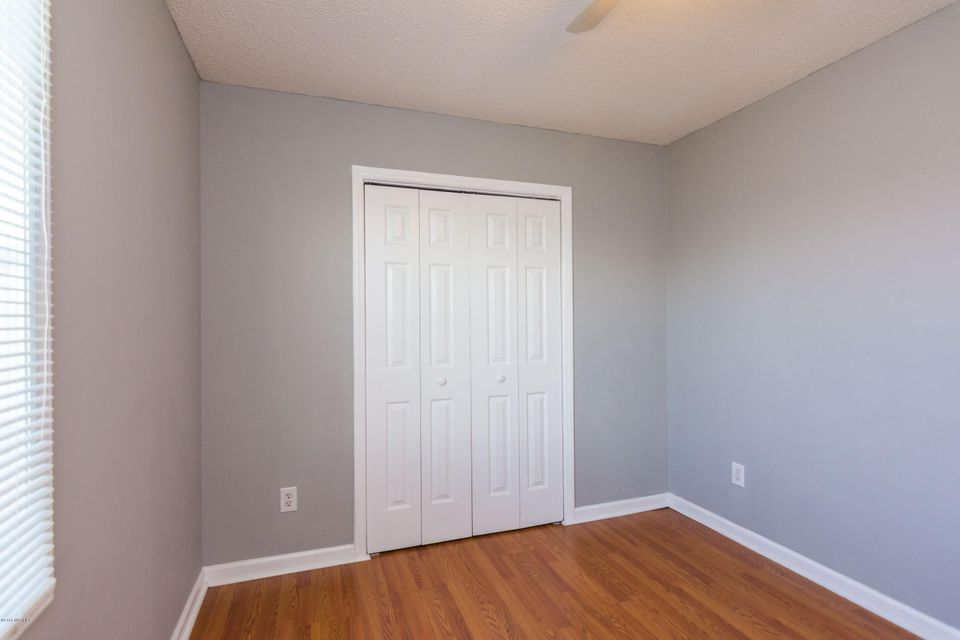 140 Parnell Road, Hubert, NC, 28539 | MLS #100139528
