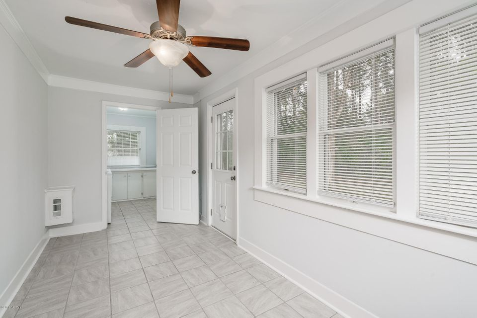 207 Old Winberry Road, Newport, NC, 28570 | MLS #100139548