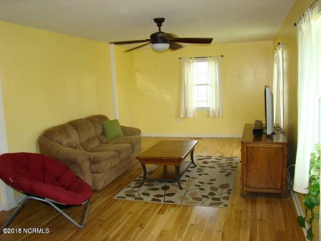 157 Copeland Court, Hubert, NC, 28539 | MLS #100139583