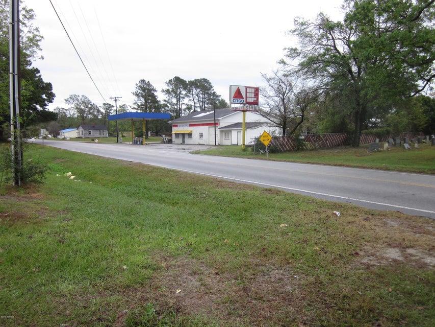 409 Bear Creek Road, Hubert, NC, 28539 | MLS #100140177