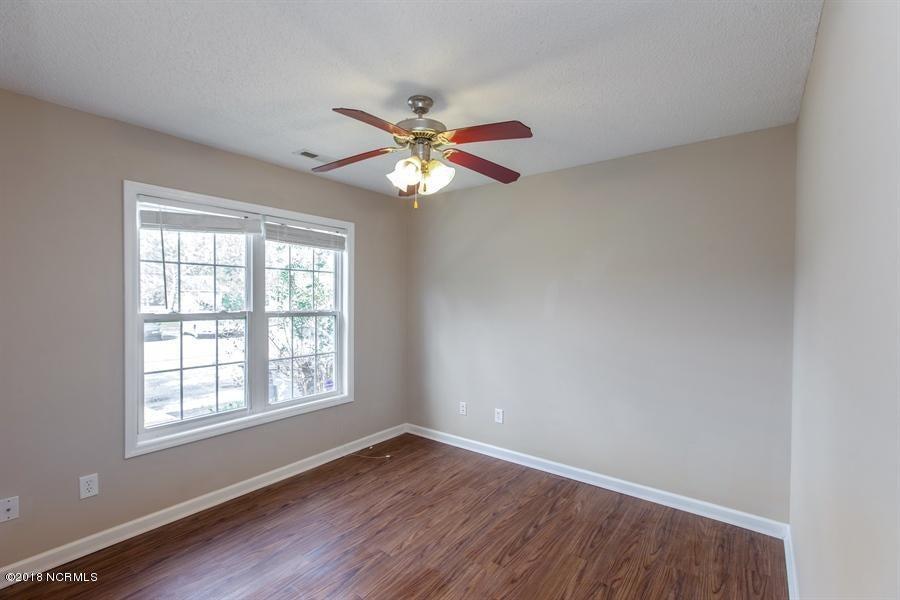 200 Palace Circle, Jacksonville, NC, 28546   MLS #100139628