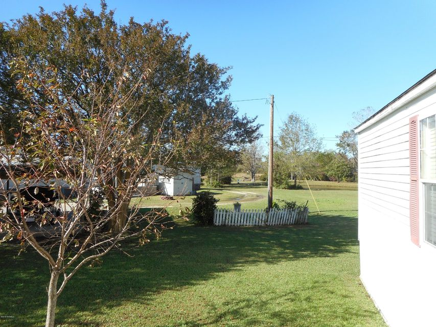 172 Lake Road, Newport, NC, 28570 | MLS #100139804