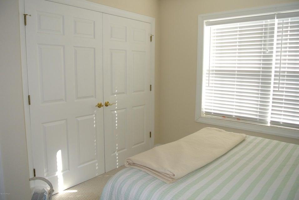 199 Thurman Road, Beaufort, NC, 28516   MLS #100140070