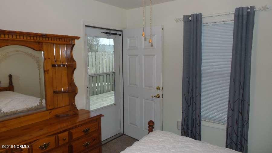 2900 Myrtle Street #6, Morehead City, NC, 28557 | MLS #100140050