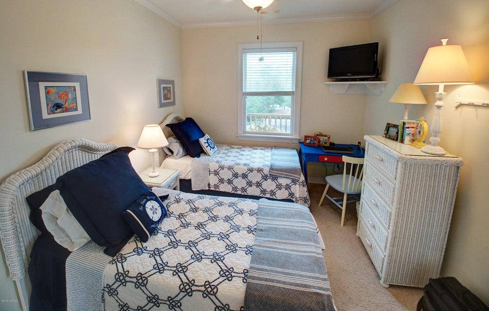 8622 Sound Drive #A3, Emerald Isle, NC, 28594   MLS #100140245
