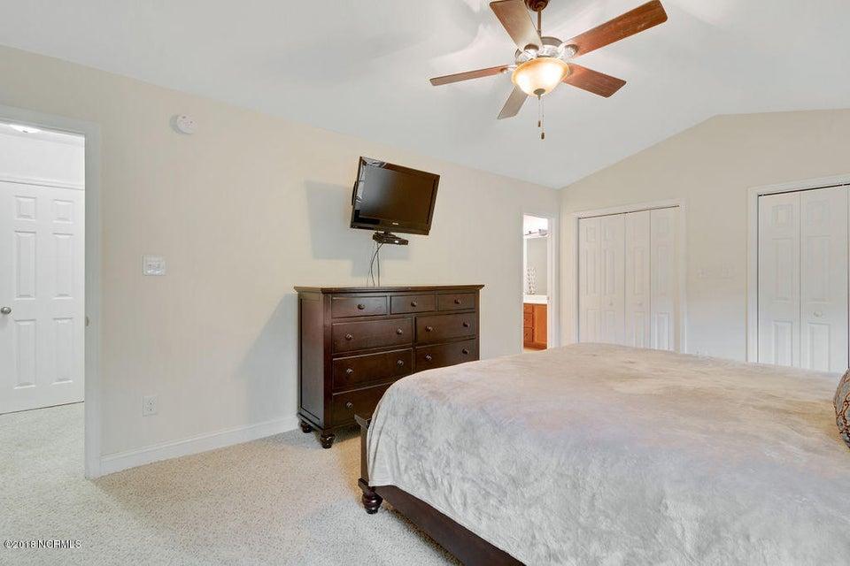 709 Cattail Court, Jacksonville, NC, 28540   MLS #100140326