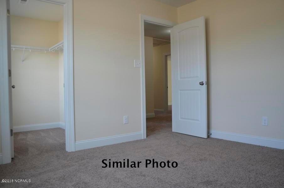 306 Crossroads Store Drive, Jacksonville, NC, 28546 | MLS #100140347