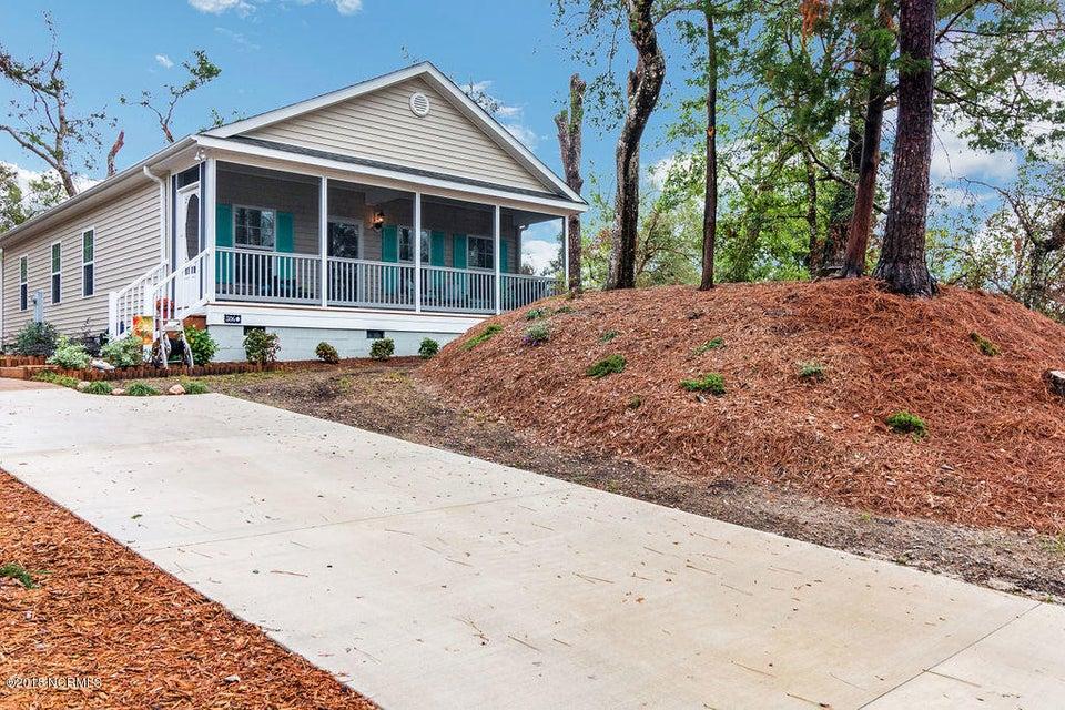 306 Parkins Drive, Emerald Isle, NC, 28594 | MLS #100140471