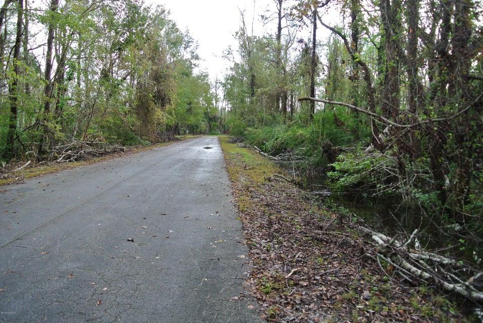 109 Tradewinds Road, Newport, NC, 28570   MLS #100140539